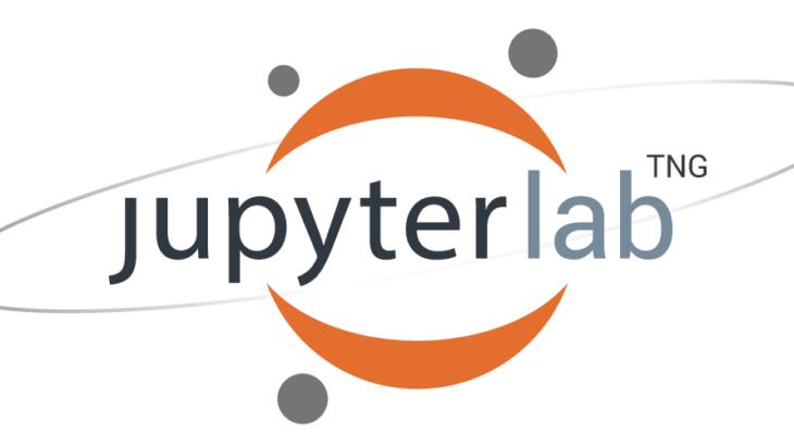 JupyterLabのおすすめ拡張機能9選